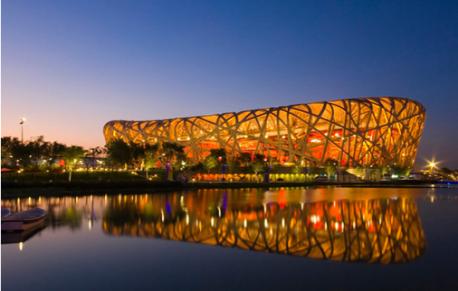 北京北戴河纯玩七日游