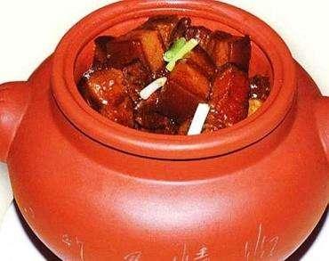阳城肉罐肉2